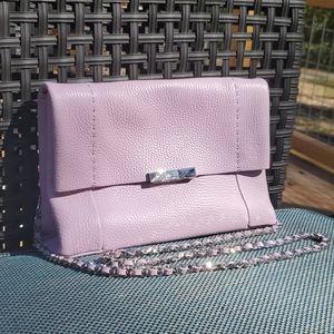 Ted Baker Bow Detail Crossbody Bag